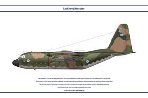 Hercules Argentina 1