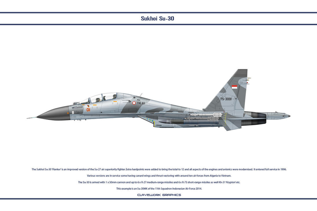 su 30 indonesia 1 by ws clave on deviantart air force logo vector indian air force logo vector free