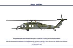 Black Hawk USA 3 by WS-Clave