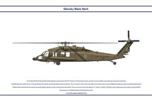 Black Hawk Brazil 3 by WS-Clave