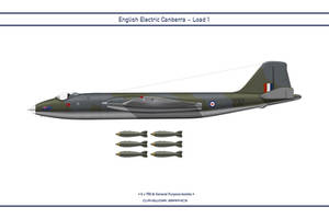 Canberra Load 1 by WS-Clave