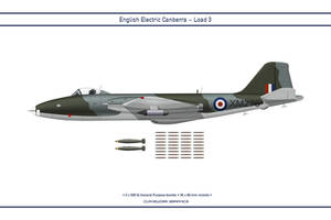 Canberra Load 3 by WS-Clave