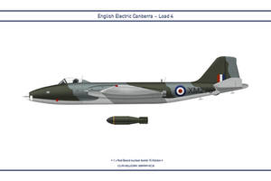 Canberra Load 4 by WS-Clave