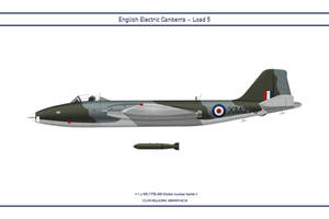 Canberra Load 5 by WS-Clave