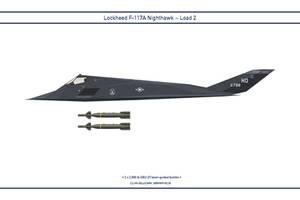 Nighthawk Load 2 by WS-Clave