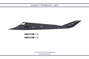 Nighthawk Load 3 by WS-Clave