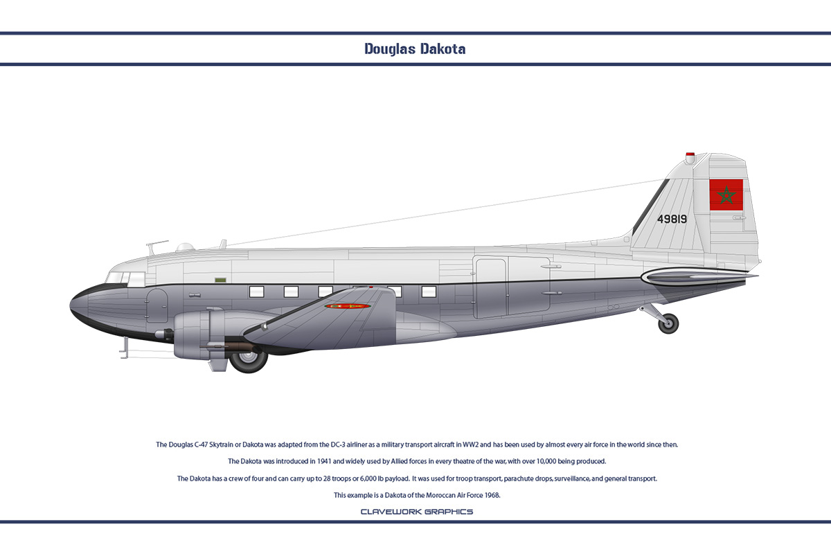 Profiles RMAF Dakota_morocco_1_dev_by_ws_clave-dc7wb02