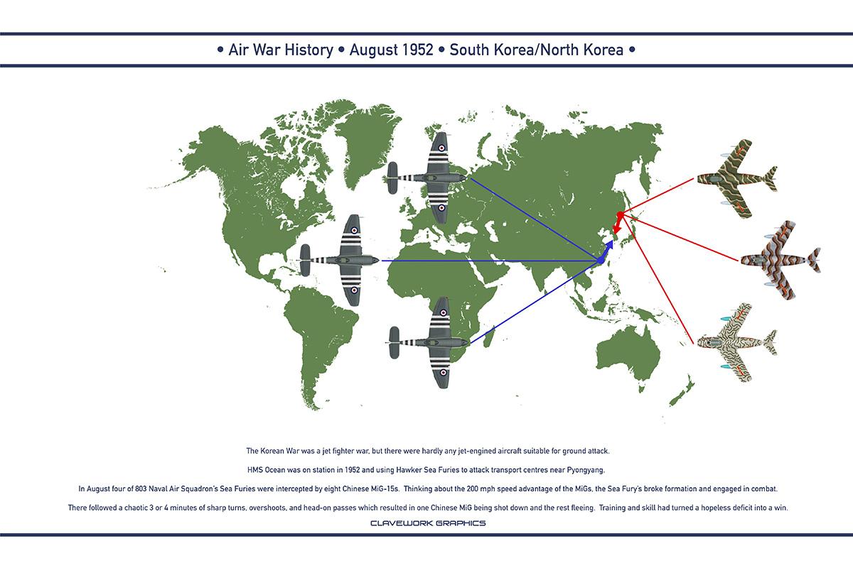 Air War 1952 August by WS-Clave on DeviantArt