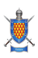 Shield Ferrers 2 by WS-Clave