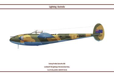 Fantasy 966 Lightning Australia by WS-Clave