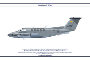 B200 Colombia 1