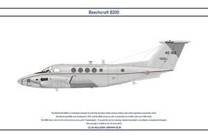 B200 USA 2