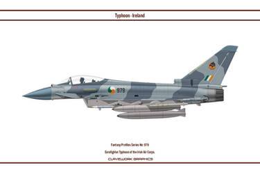 Fantasy 979 Typhoon Ireland by WS-Clave