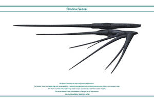 Shadow Vessel by WS-Clave