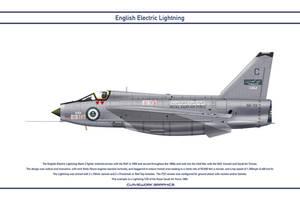 Lightning Saudi Arabia 4 by WS-Clave