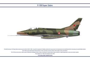 Super Sabre Turkey 2
