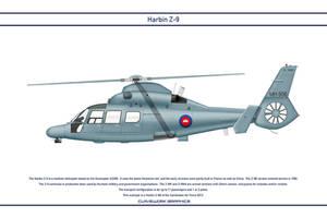 Z-9 Cambodia 1