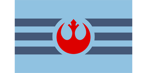 SW Rebel