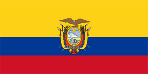 Ecuador