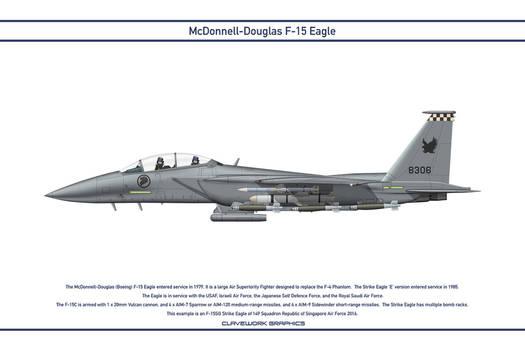Eagle Singapore 149 Squadron 1