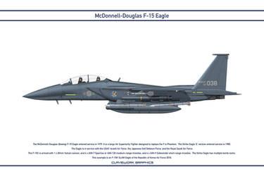 Eagle South Korea 1