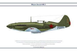MiG 3 5 IAP 1 by WS-Clave