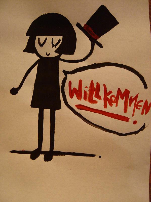Présentation de St0n3r Willkommen__bienvenue__welcome_by_Suky_Chan