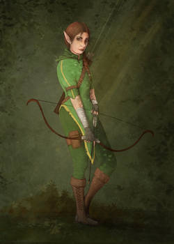 Ivyan