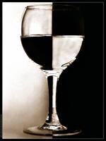 Jing Jang for alkoholics by dra-art