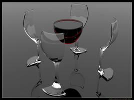 Taste creation v2 by dra-art