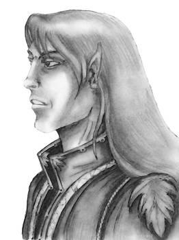 Theron the Sage