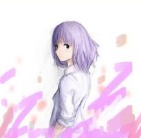 Doodle by InoueOKaito