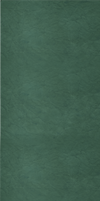 Teal Custom Box Background