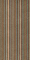 Stripes Custom Box Background