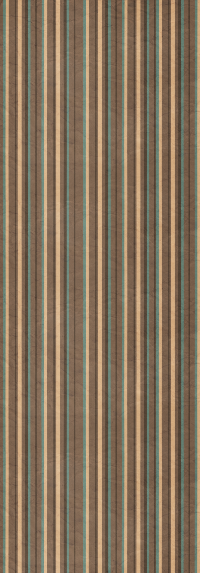 Stripes Custom Box Background by SimplySilent
