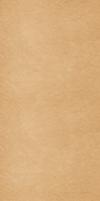 Light Brown Custom Box Background