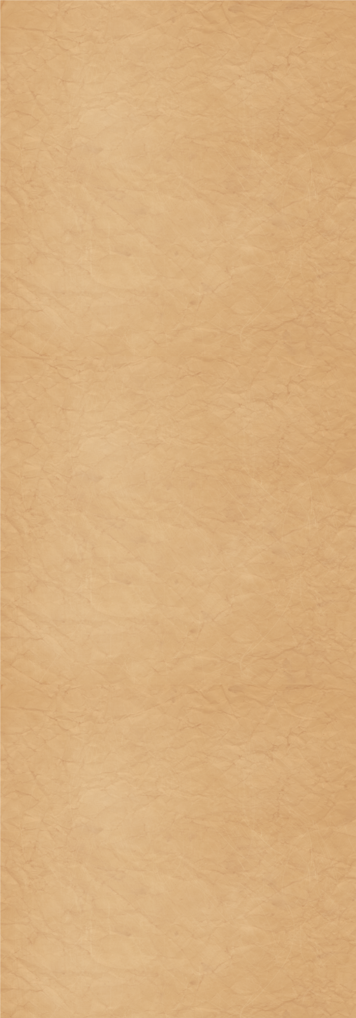 Light Brown Custom Box Background by SimplySilent on ...