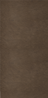 Brown Custom Box Background