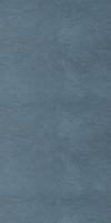 Snow Days Light Blue: Custom Box Background
