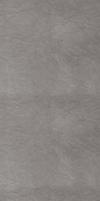 Snow Days Gray: Custom Box Background