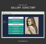 Make a Gallery Directory v.2