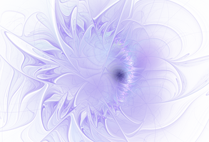 Fractal PNG 05 by Variety-Stock
