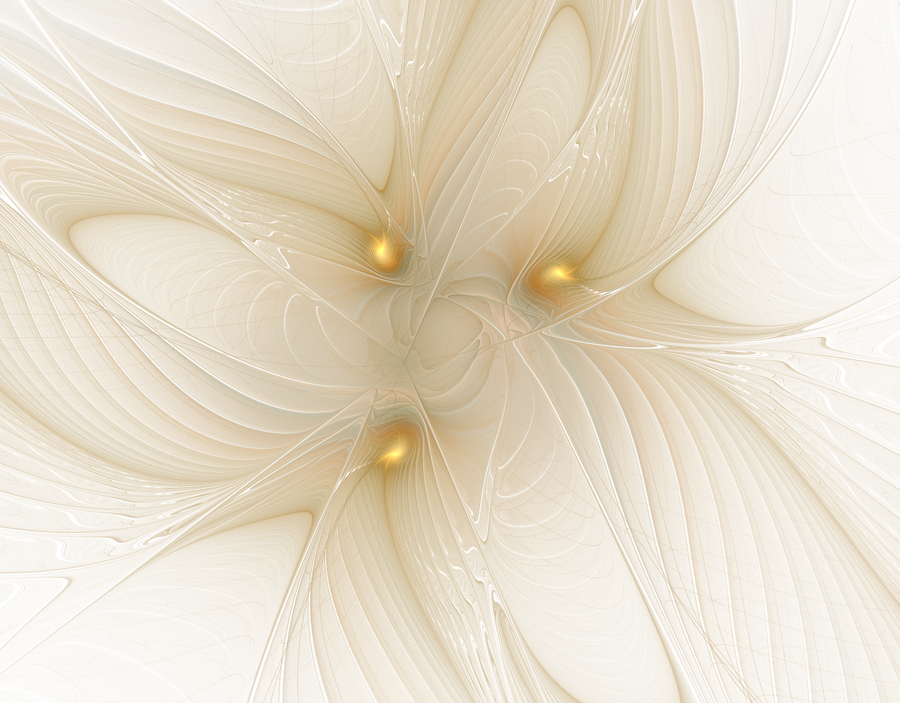 Fractal PNG 06 by Variety-Stock