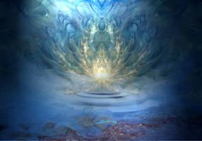 underwater fantasy 1