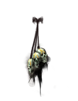 lil skull stock 2 by Variety-Stock