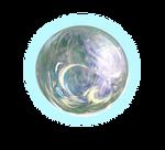 Planet 14