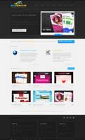 Sic Designs New Website