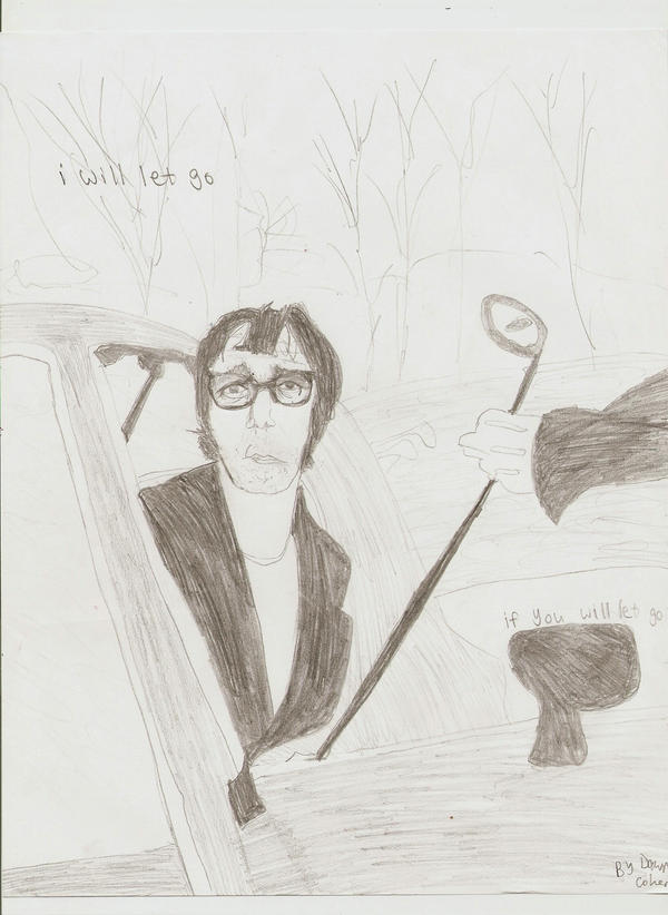 BEN FOLDS - free downloads mp3 - easymusicdownload.com