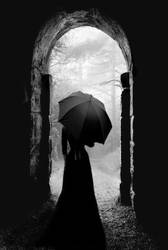 initium by VampEngel