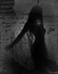Esty by VampEngel